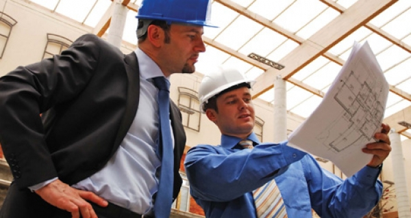 Safety Management System Audits