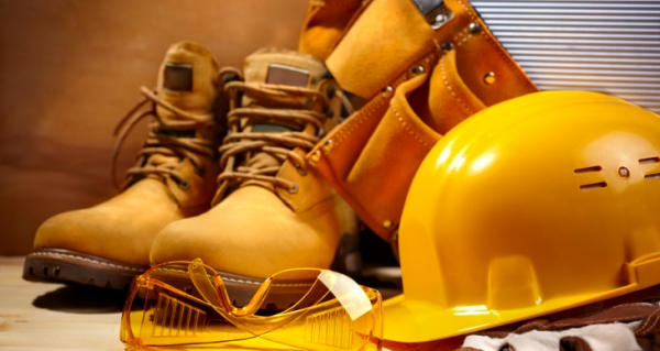 OSHA 10&30 Hour General/Construction Industry